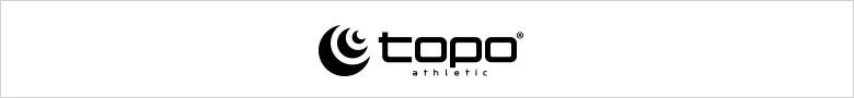 Topo Athletic Running Shoes