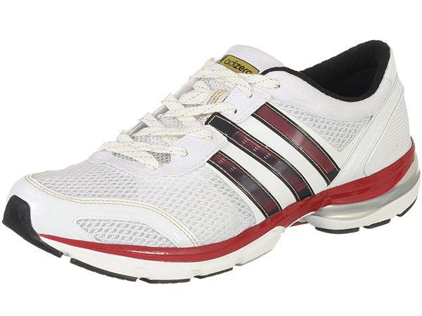Adizero Aegis Running Shoes
