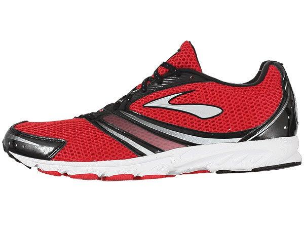 Running Shoes Fort Wayne