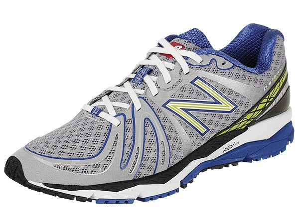 """Search Results for """"new balance 890"""" – America's Finest ..."""