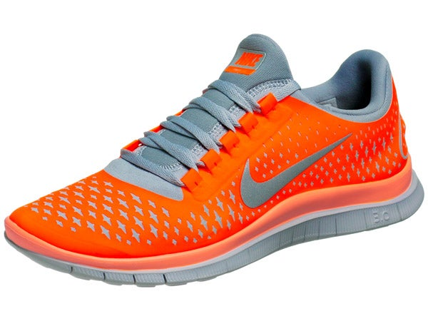 new concept 3c017 0e358 Nike Free 3.0 v4 Mens Running Shoe