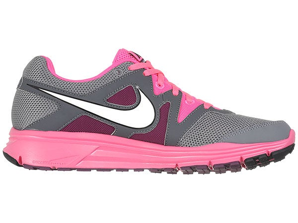 huge discount ebe18 dbaef Nike LunarFly+ 3 Women s Running Shoe