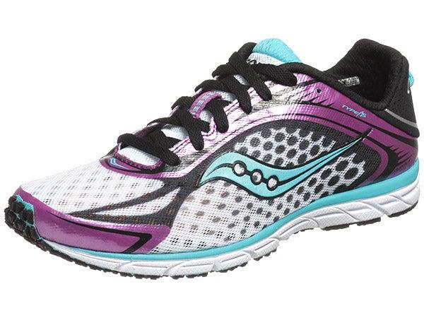 Saucony Womens Running Shoes Australia 11