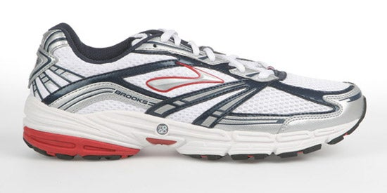 Mens Brooks Defyance 3