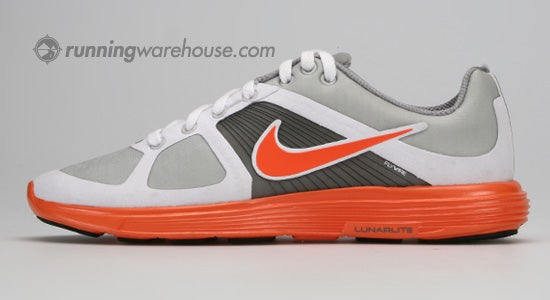 Nike Womens LunarRacer+ 2