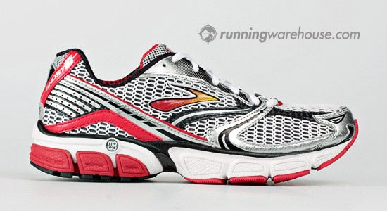 Mens Brooks Ghost 3