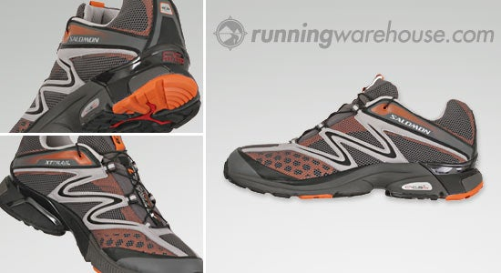 Salomon XT Hawk 2 for Men
