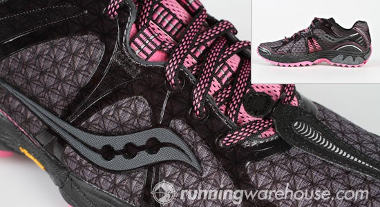 Saucony ProGrid Xodus 2.0 for Women