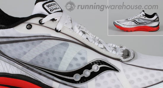 Saucony ProGrid Kinvara for Men
