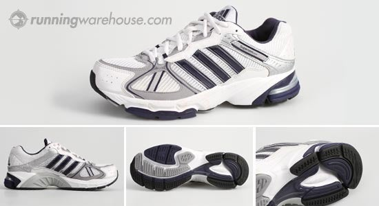 adidas Supernova Adapt for Men