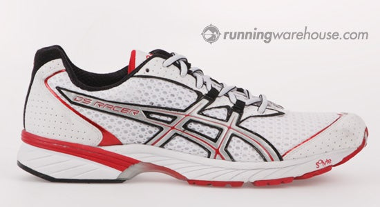 Asics GEL-DS Racer 8