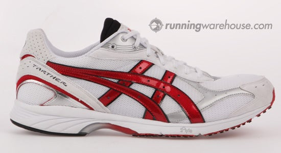 Asics GEL-Tarther