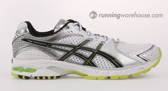 Asics GEL-DS Trainer 15