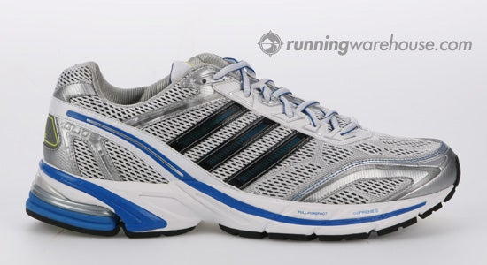 adidas Spring 2010 Footwear – What s Old is New Again – Running ... b6ca5f8cd176