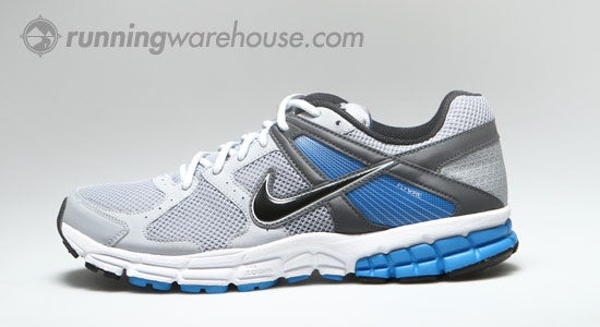Nike Structure Triax+ 14 Mens Running Shoes