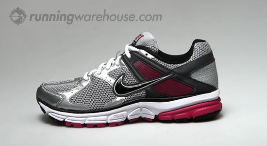 Nike Structure Triax+ 14 Womens Running Shoes