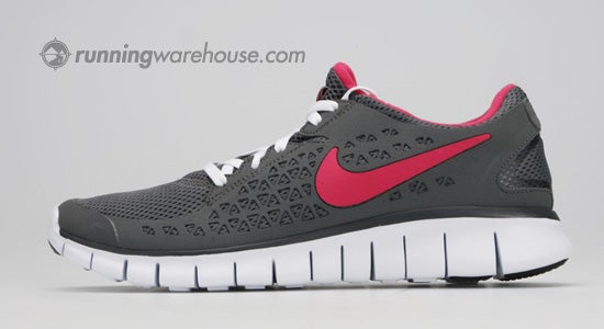 Nike Free Run for Women