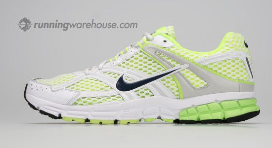 Nike Air Structure Triax+ 13 Breathe