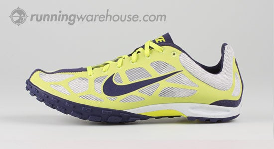 The $45 Nike Zoom Waffle Racer VII