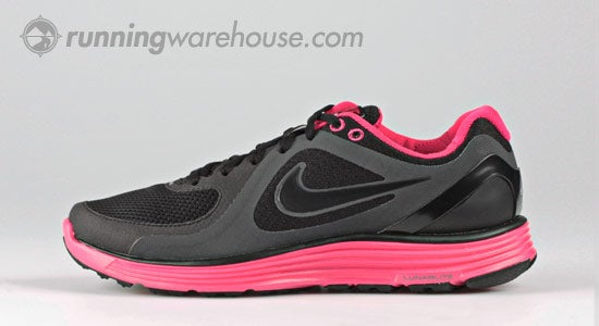 Nike LunarSwift+ for Women