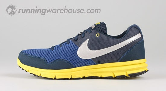 Nike LunarFly+ for Men