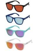 93dbc61acce goodr OG s Sunglasses