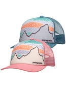fe8d48a6382ef Patagonia Women s Solar Rays  73 Interstate Hat