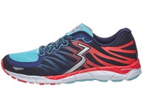 purchase cheap 8148c 7dd08 Women s Neutral Running Shoes
