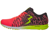 842e1f0e24a0 Women s Neutral Running Shoes