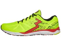 342c8276a8be Men s Neutral Running Shoes