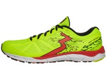 2c6b86a3ba1b Women s Neutral Running Shoes