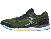 ff13464e76f15 Men s Neutral Running Shoes