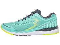 purchase cheap 6d1f8 506b9 Women s Neutral Running Shoes