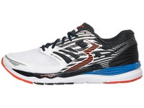 new styles e3ec4 3fe47 Men s Clearance Running Shoes
