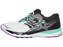 6717d92b9bed Women s Neutral Running Shoes