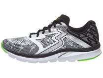 new styles a2610 18c6d Men s Clearance Running Shoes