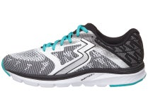 bb575cf2322e8 Women s Clearance Running Shoes