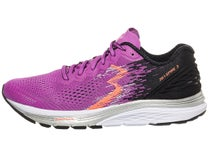 reputable site ce2cc 041c6 Womens Everyday Running Shoes