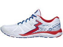 c8507f64b538a Men s Neutral Running Shoes