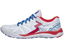 purchase cheap e69c9 e21d8 Women s Neutral Running Shoes