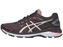 621984d64 Women s ASICS GT 2000 Series