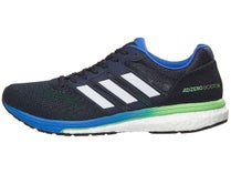 4f7332f54253 Men s Clearance Running Shoes