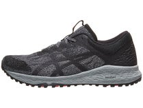 657bd32e30 ASICS Men s Clearance Running Shoes