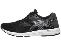 b881998cd6a3 asics womens shoes clearance