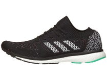 89ef8749e8fd Women s Clearance Running Shoes