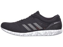 sports shoes c62f3 f2124 adidas Men s Running Shoes