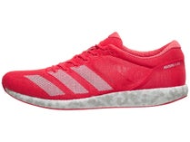 ca883097f846 adidas adizero Sub 2. Red White Pink