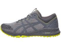 fa413f98d6cfa ASICS Women s Clearance Running Shoes