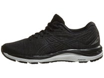 26402909ed09 Women s Clearance Running Shoes