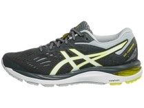 4270efffa9b5 Women s Clearance Running Shoes